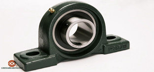 313 147-2 pillow block bearings