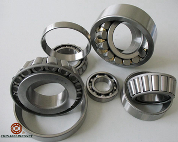 Linqing huawei bearing Co.,Ltd. application fields