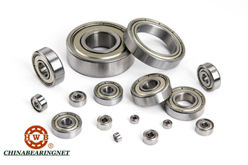 Linqing Huawei Bearing Co.,LTD.s manufacturing capabilities